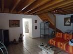 Vente Maison 5 pièces 122m² Saint-Maurice-l'Exil (38550) - Photo 8