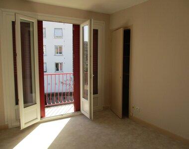 Location Appartement 2 pièces 55m² Roussillon (38150) - photo