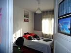 Vente Maison 6 pièces 160m² Salaise-sur-Sanne (38150) - Photo 7