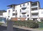 Location Appartement 3 pièces 55m² Condrieu (69420) - Photo 1