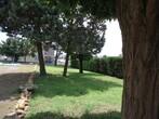 Vente Maison 5 pièces 140m² Salaise-sur-Sanne (38150) - Photo 4