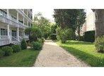 Location Appartement 3 pièces 72m² Vienne (38200) - Photo 1