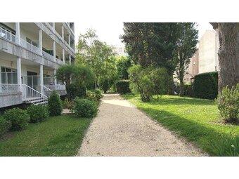 Location Appartement 3 pièces 72m² Vienne (38200) - photo