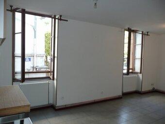 Location Appartement 2 pièces 41m² Vienne (38200) - photo