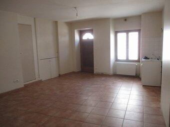 Location Appartement 1 pièce 34m² Roussillon (38150) - photo