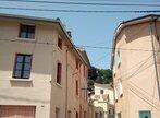 Location Appartement 2 pièces 40m² Vienne (38200) - Photo 5