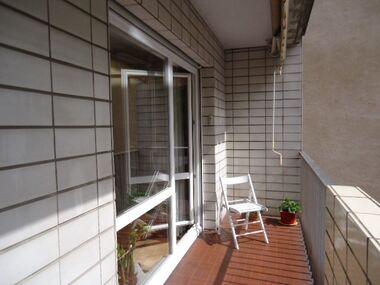 Vente Appartement 3 pièces 64m² Le Péage-de-Roussillon (38550) - photo