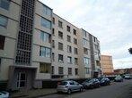 Location Appartement 4 pièces 64m² Roussillon (38150) - Photo 1
