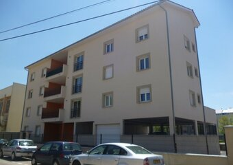 Location Appartement 3 pièces 74m² Vienne (38200) - photo