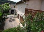 Vente Maison 5 pièces 120m² sablons - Photo 3
