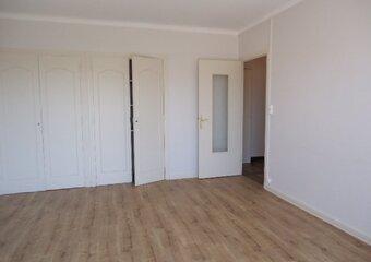 Vente Appartement 2 pièces 56m² roussillon - photo