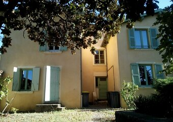 Location Appartement 3 pièces 53m² Vienne (38200) - photo
