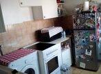 Location Appartement 3 pièces 65m² Vienne (38200) - Photo 11