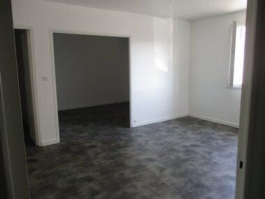 Location Appartement 3 pièces 63m² Roussillon (38150) - photo