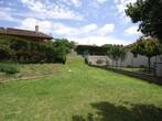 Vente Maison 5 pièces 140m² Salaise-sur-Sanne (38150) - Photo 3