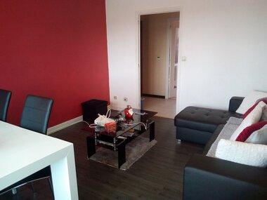 Location Appartement 3 pièces 67m² Vienne (38200) - photo