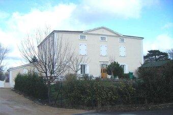 Location Appartement 3 pièces 72m² Estrablin (38780) - photo