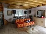 Vente Maison 5 pièces 122m² Saint-Maurice-l'Exil (38550) - Photo 9
