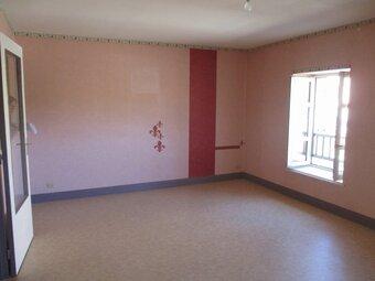 Location Appartement 3 pièces 66m² Roussillon (38150) - photo