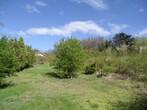 Vente Terrain Le Péage-de-Roussillon (38550) - Photo 3