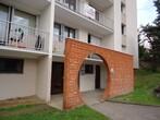 Vente Appartement 3 pièces 58m² Pont-Évêque (38780) - Photo 7