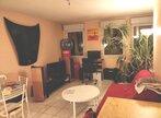 Location Appartement 3 pièces 55m² Condrieu (69420) - Photo 4