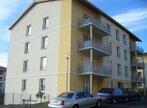 Location Appartement 3 pièces 71m² Grigny (69520) - Photo 2