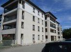Location Appartement 3 pièces 76m² Salaise-sur-Sanne (38150) - Photo 4
