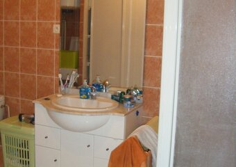 Location Appartement 2 pièces 33m² Vienne (38200) - photo