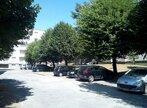 Location Appartement 3 pièces 60m² Vienne (38200) - Photo 9