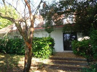 Vente Maison 10 pièces 300m² Le Péage-de-Roussillon (38550) - photo