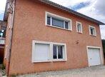 Location Maison 7 pièces 240m² Estrablin (38780) - Photo 3