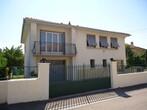 Vente Maison 5 pièces 82m² Roussillon (38150) - Photo 1
