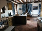 Vente Maison 8 pièces 170m² Ville-sous-Anjou (38150) - Photo 4