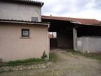 Vente Maison 4 pièces 100m² Albon (26140) - Photo 3