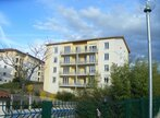 Location Appartement 3 pièces 71m² Grigny (69520) - Photo 1