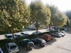 Location Appartement 3 pièces 65m² Vienne (38200) - Photo 3