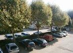 Location Appartement 3 pièces 60m² Vienne (38200) - Photo 8