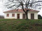 Location Maison 4 pièces 109m² Agnin (38150) - Photo 1