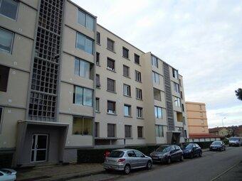 Location Appartement 3 pièces 64m² Roussillon (38150) - photo