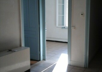 Vente Appartement 3 pièces 60m² Le Péage-de-Roussillon (38550) - photo
