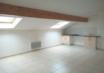 Location Appartement 2 pièces 57m² Vienne (38200) - photo