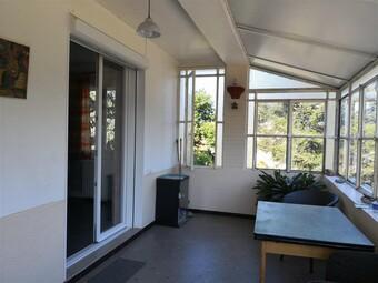 Vente Maison 5 pièces 100m² Roussillon (38150) - photo