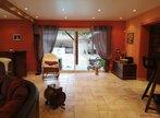 Vente Maison 9 pièces 330m² st maurice l exil - Photo 5