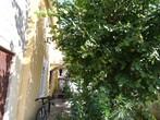 Vente Maison 6 pièces 120m² Chanas (38150) - Photo 3
