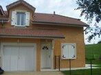 Location Maison 4 pièces 94m² Saint-Genix-sur-Guiers (73240) - Photo 1