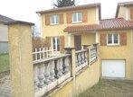 Location Maison 4 pièces 110m² Corbas (69960) - Photo 1