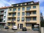 Location Appartement 3 pièces 69m² Le Péage-de-Roussillon (38550) - Photo 1