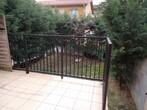Vente Maison 5 pièces 110m² Roussillon (38150) - Photo 7