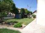 Vente Maison 5 pièces 82m² Roussillon (38150) - Photo 2